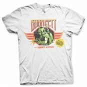 Boba Fett And The Bounty Hunters T-Shirt, Basic Tee