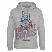 Boba Fett Bonds Epic Hoodie, Hoodie