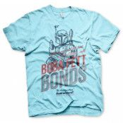 Boba Fett Bonds T-Shirt, T-Shirt
