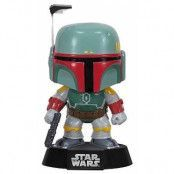 POP! Vinyl - Star Wars Boba Fett