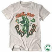 Star Wars - Boba Fett Organic Tee, T-Shirt
