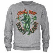 Star Wars - Boba Fett Sweatshirt, Sweatshirt