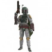 Star Wars The Vintage Collection - Boba Fett