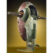 Star Wars The Vintage Collection - Boba Fett's Slave I