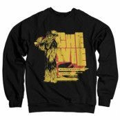Chewie Mighty Wookiee Sweatshirt, Sweatshirt