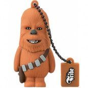 Star Wars - Chewbacca - USB-minne