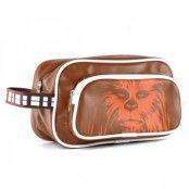 Star Wars Necessär Chewbacca