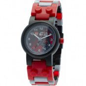 LEGO Star Wars - Darth Maul Watch