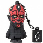 Star Wars - Darth Maul - USB-minne