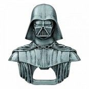 Darth Vader Flasköppnare