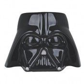 Darth Vader Hjälm Mugg