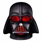 Darth Vader Lampa - Stor