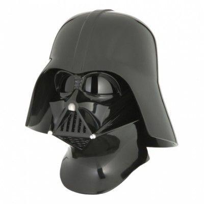 Star Wars-butiken · Darth Vader  Darth Vader Talande Sparbössa. Darth Vader  Talande Sparbössa 3c199271c46cf