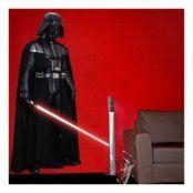 Darth Vader Väggdekoration