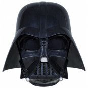 Star Wars Black Series - Darth Vader Premium Electronic Helmet