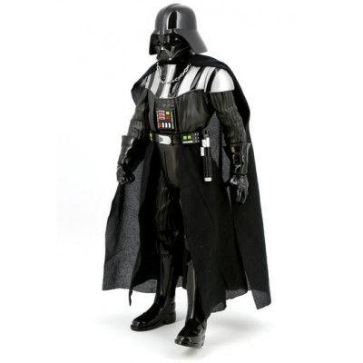 Star Wars - Darth Vader - 51 cm