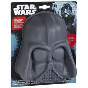 Star Wars - Darth Vader Cake Mould
