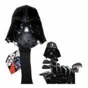 Star Wars Darth Vader Golfklubba Skydd