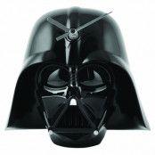 Star Wars Darth Vader Klocka