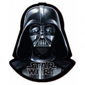 Star Wars Darth Vader Prydnadskudde 36x60 cm
