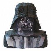 Stars Wars Darth Vader Piñata