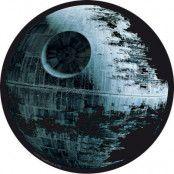 Star Wars Death Star Musmatta