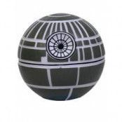Star Wars - Death Star Stressboll