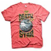 The Death Star T-Shirt, Basic Tee