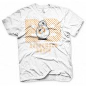 Star Wars Astromech Droid T-Shirt, LARGE