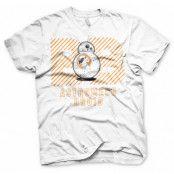 Star Wars Astromech Droid T-Shirt, MEDIUM