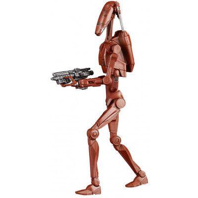 Star Wars Black Series - Battle Droid