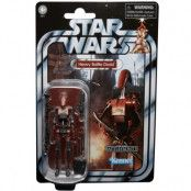 Star Wars The Vintage Collection - Heavy Battle Droid