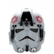 Star Wars - AT-AT Driver Helmet Accessory Ver. - Anovos