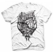 The Glorious Empire T-Shirt, Basic Tee