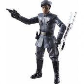 Star Wars Black Series - Finn (First Order Disguise)