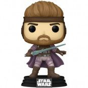 Funko POP! Star wars - Han Solo