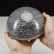 Star Wars Death Star Labyrint