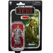 Star Wars The Vintage Collection - Han Solo