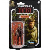 Star Wars The Vintage Collection - Luke Skywalker