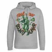 Star Wars - Boba Fett Epic Hoodie, Epic Hooded Pullover