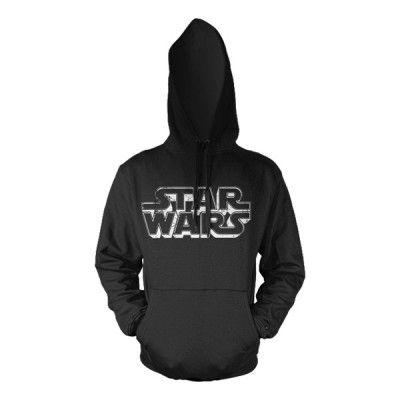 Star Wars Hoodie - Small