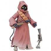 Star Wars Black Series - Jawa - 40th Anniversary