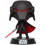 POP! Vinyl Star Wars Jedi Fallen Order - Inquisitor