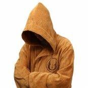 Star Wars Jedi Morgonrock