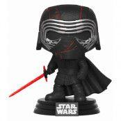 POP! Vinyl Star Wars - Kylo Ren Supreme Leader