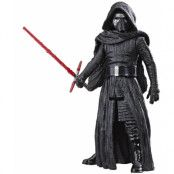 Star Wars Galaxy of Adventures - Kylo Ren