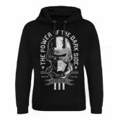 Star Wars IX - Return Of Kylo Ren Epic Hoodie, Epic Hooded Pullover