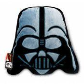 Star Wars Kudde Darth Vader