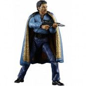 Star Wars Black Series - Lando Calrissian