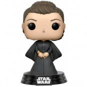 POP! Vinyl Star Wars - Princess Leia Ep 8 Exclusive